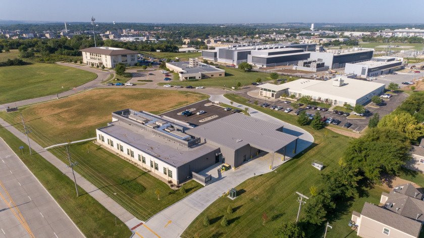 K-State Research Park